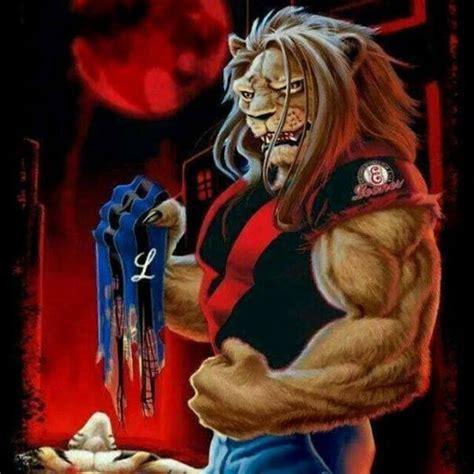 imagenes graciosas leones del escogido leones del escogido jackie viteri