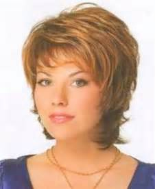 hairstyles for plu hairstyles for plus size women hair style and color for woman