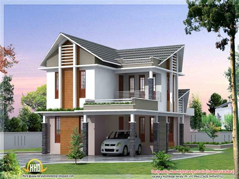 indian house front elevation designs front elevation indian home beautiful house front elevation designs small house pictures