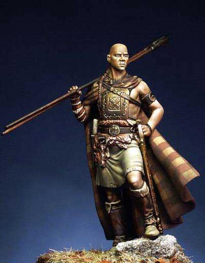 Promo Sepatu Warrior Warior Mura michigan soldier company pegaso models umbrian naharti warrior 4th 3rd century bc