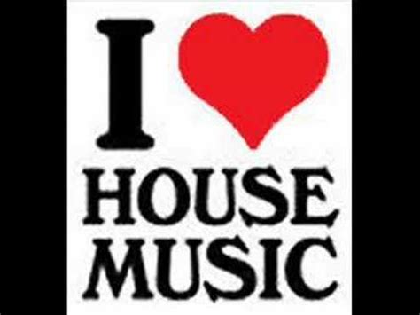 youtube house music i love house music mix 5 youtube