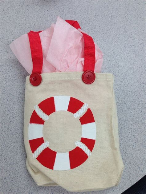 nautical themed bags 17 best images about anchor nautical theme on