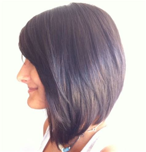 fixing bad angled bob haircut angled bob hairstyles with bangs hairstyles