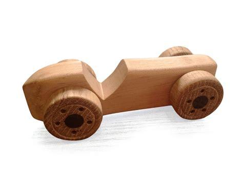 Handmade Wooden Gifts - toft workshop 7 handmade wooden gift toft