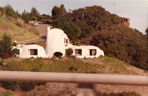 flinstones house fred flintstone s house