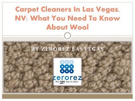 upholstery cleaners las vegas ppt carpet cleaners in las vegas nv what you need to