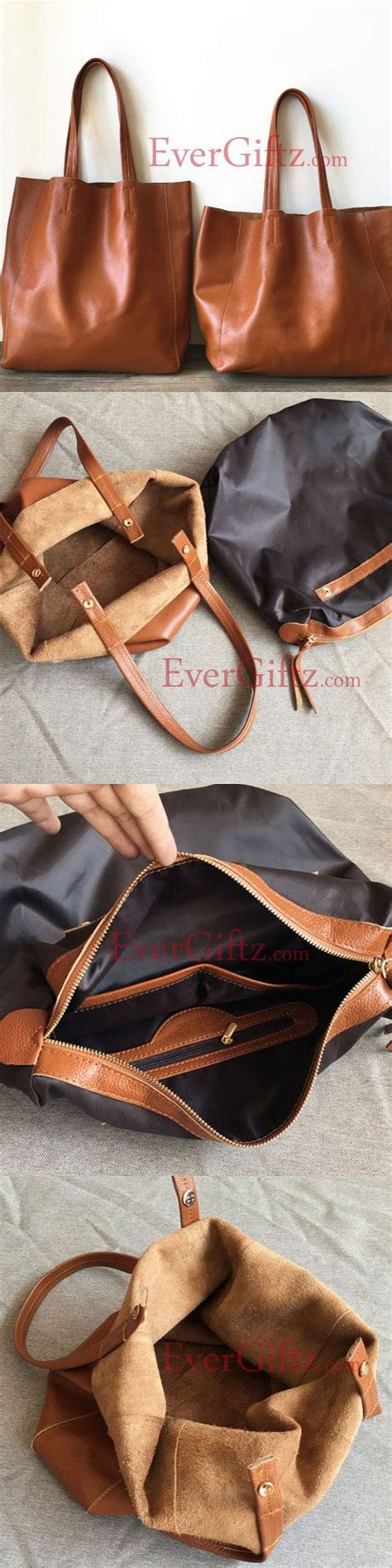 3619 best leather totes images on leather totes bags and leather tote bags