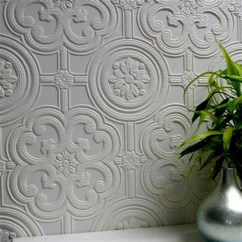 shop designer wallpaper and modern wallpaper designs burke decor shop designer wallpaper and modern wallpaper designs