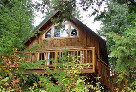 Osprey Lake Cabin Rentals by Osprey Nest Cabin Cozy Cabin On The Vrbo