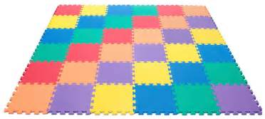 Floor Mat Tiles Baby Floor Mats For Babies Reviews Of Baby Swings And
