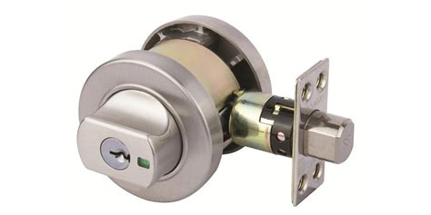 Pocket Door Hardware Sliding Door Locks With Key Baldwin Interior Door Locks With Key