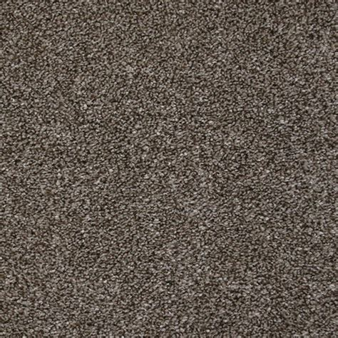 color of iron kraus carpet sle starry ii color iron plaza
