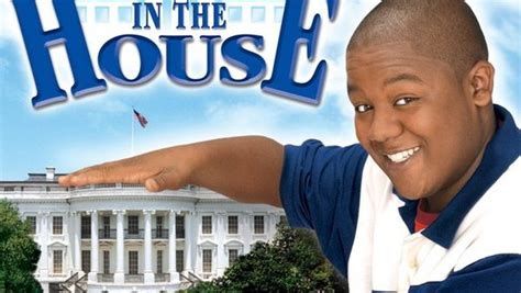 cory in the house cory in the house season 1 episode 17