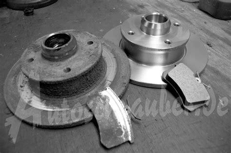 bremsscheiben wann wechseln bau geb 228 uden was kosten neue bremsbelage und