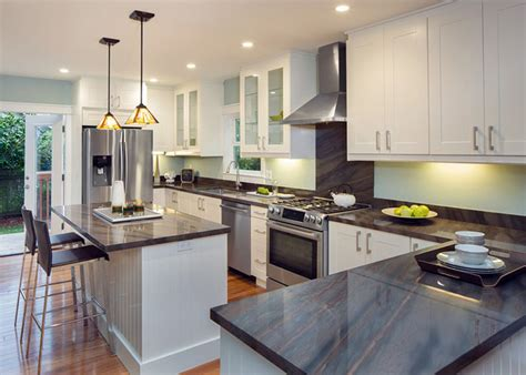 peninsula kitchen ideas 2018 best peninsula modular kitchen design ideas 2018 quotemykaam