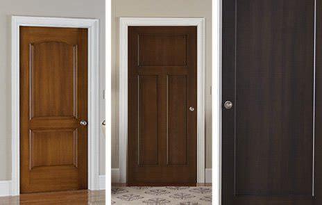 Home Design Store Phoenix reliable and energy efficient doors and windows jeld wen