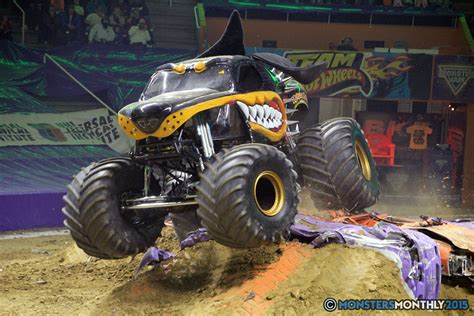 monster truck show knoxville tn monster jam in knoxville tn monsters monthly find