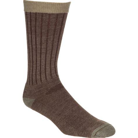 diabetic socks sockwell easy does it relaxed fit diabetic socks s
