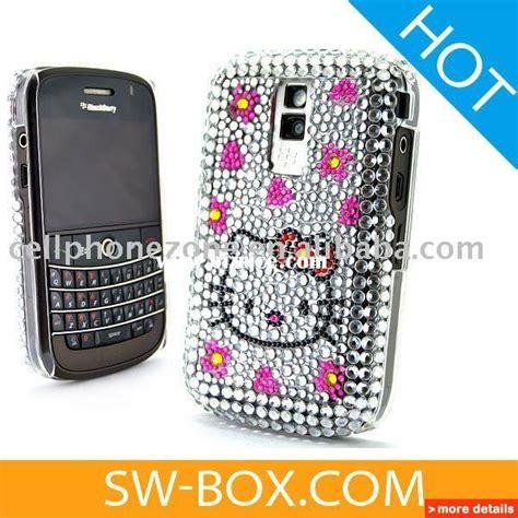 download themes doraemon blackberry 9300 download tema doraemon bb 8900 chienae