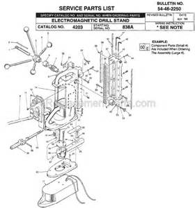 black and decker electric pressure washer black wiring diagram free