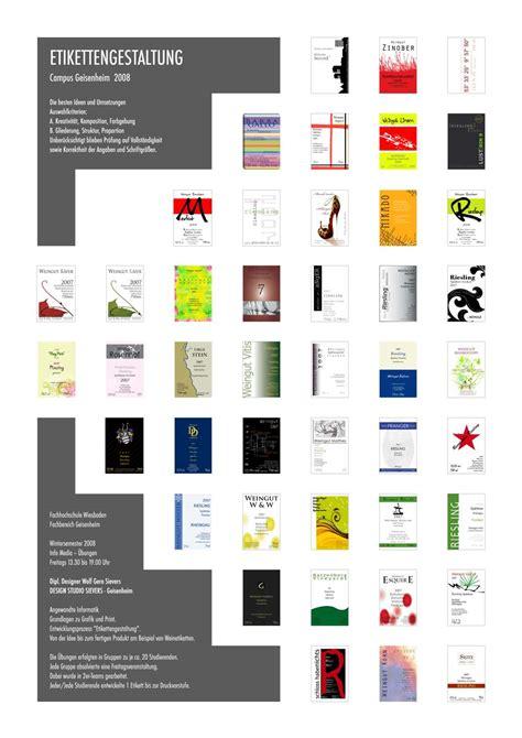 layout word etiketten blog cus geisenheim