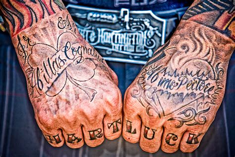 carey hart tattoo lifestylez lifestylez feature carey hart