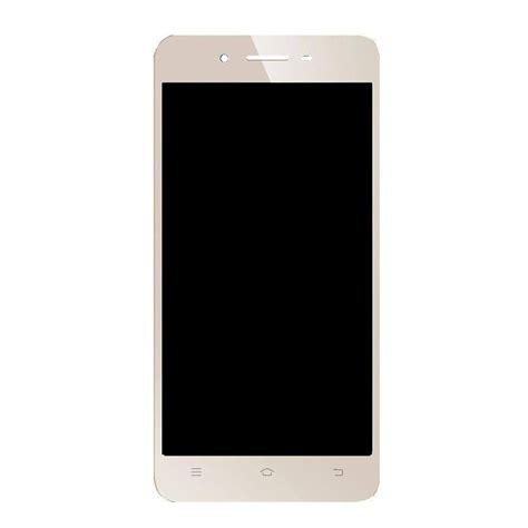 Lcd Vivo Y53 buy original quality vivo y53 lcd display and touch screen