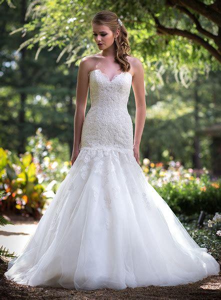 wedding dress warehouse in atlanta ga bridal gowns in atlanta ga cheap wedding dresses