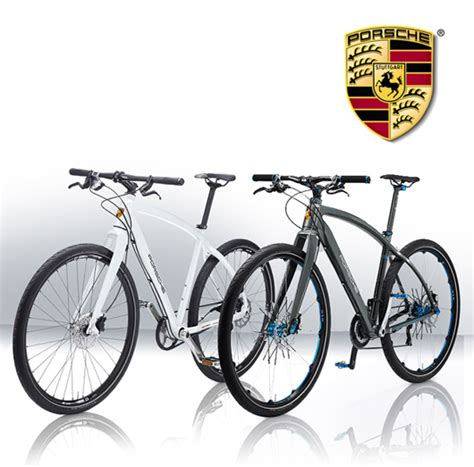 porsche bicycle if it s hip it s here archives the porsche of bikes