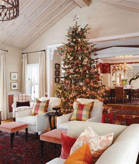 christmas room decoration christmas living room 26 33 christmas decorations ideas