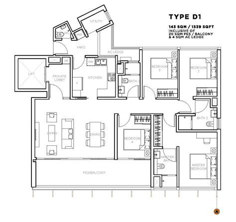 suntec city mall floor plan suntec city mall floor plan 28 images contact us suntec city suntec city tower office for