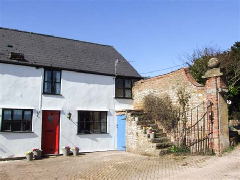 Beech Cottage by Beech Cottage In Ross On Wye This Charming Semi