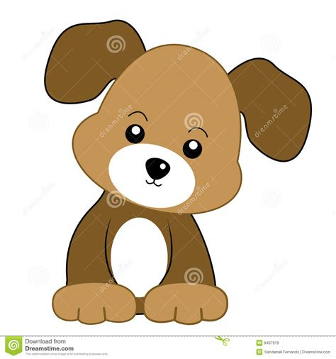 puppy clipart pups clipart clipground