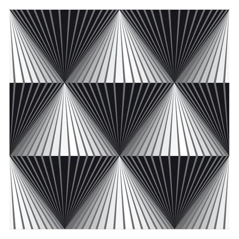 ilusiones opticas geometria pin de sandra bustamante en imagine pinterest