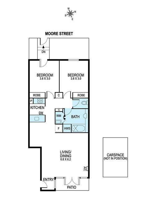 southbank grand floor plans 14 southbank king u0027s domain 68 100 southbank grand floor plans brisbane weddings