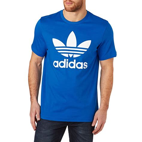 ls for mens bedroom adidas t shirt adidas adidas linear logo t shirt mens
