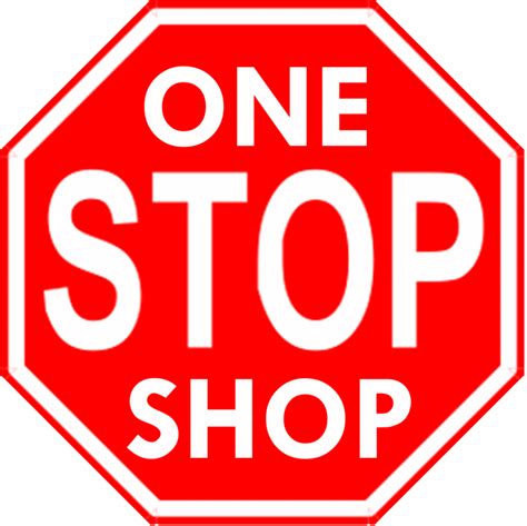 one stop bathroom shop guernsey autism partnership one stop shop autism guernsey