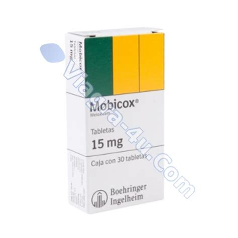 Ostelox 15 Mg Meloxicam 15 Mg buy generic mobic meloxicam 15mg without prescription