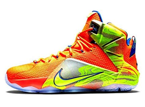 most recommended basketball shoes best basketball shoes for flat fallen arches 2017