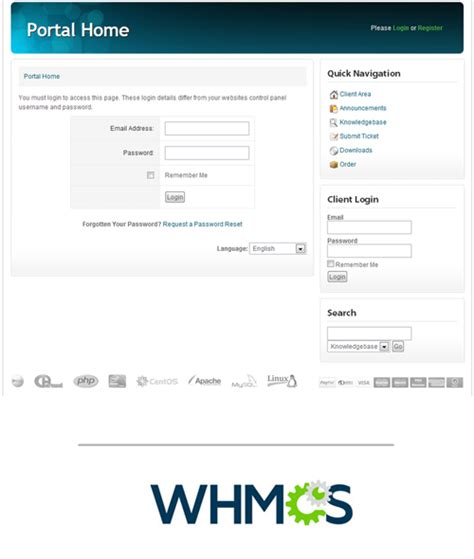convert photoshop themes into html pages psd to whmcs convert photoshop template to whmcs theme