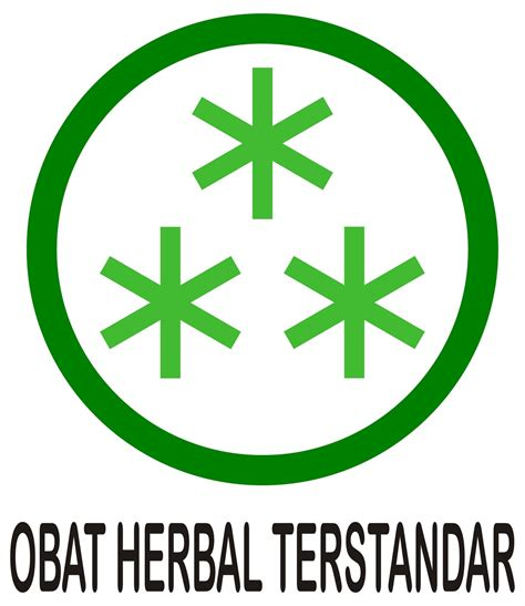 Obat Tidur Lelap Soho jamu godog kendhil kencana obat herbal terstandar 2 oht scientific based herbal medicine