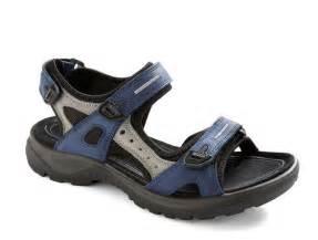 black friday golf deals ecco womens yucatan sandal sport sandals ecco usa