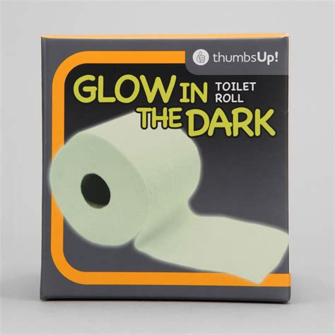 How To Make Glow In The Toilet Paper - how to make glow in the toilet paper 28 images glow in
