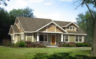 affordable home building saratoga construction llc affordable custom homes