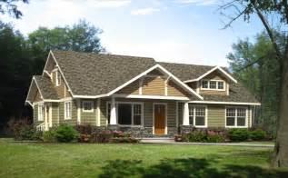 prices for modular homes modular home log home modular homes prices