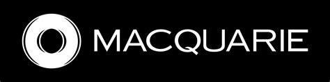 macquirie bank macquarie logos