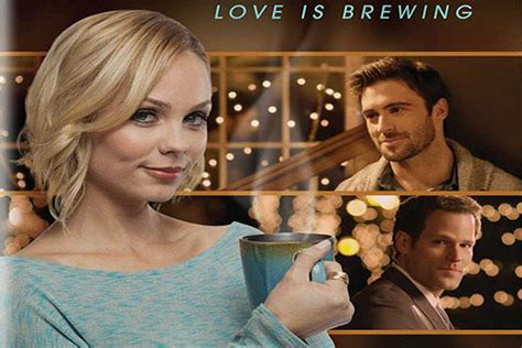 film romance rating tertinggi coffee shop movie review an uncomplicated romantic comedy