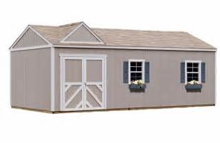 storage building    tuff shed  home depot