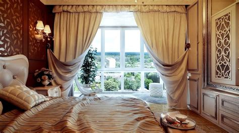 choosing curtain color how to choose a curtain color curtain menzilperde net
