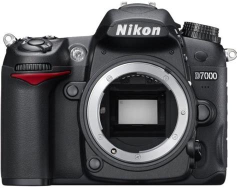 nikon d7000 price nikon d7000 digital slr black price deal buy